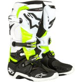 ALPINESTARS Tech 10 D71 Special Edition