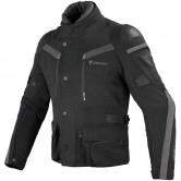 DAINESE Carve Master Gore-Tex Black / Grey
