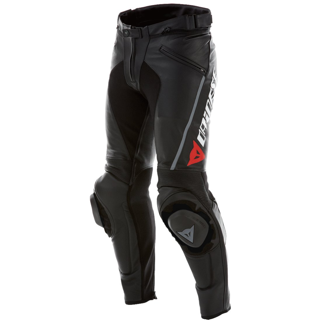 pantalon dainese delta pro c2 black motocard. Black Bedroom Furniture Sets. Home Design Ideas