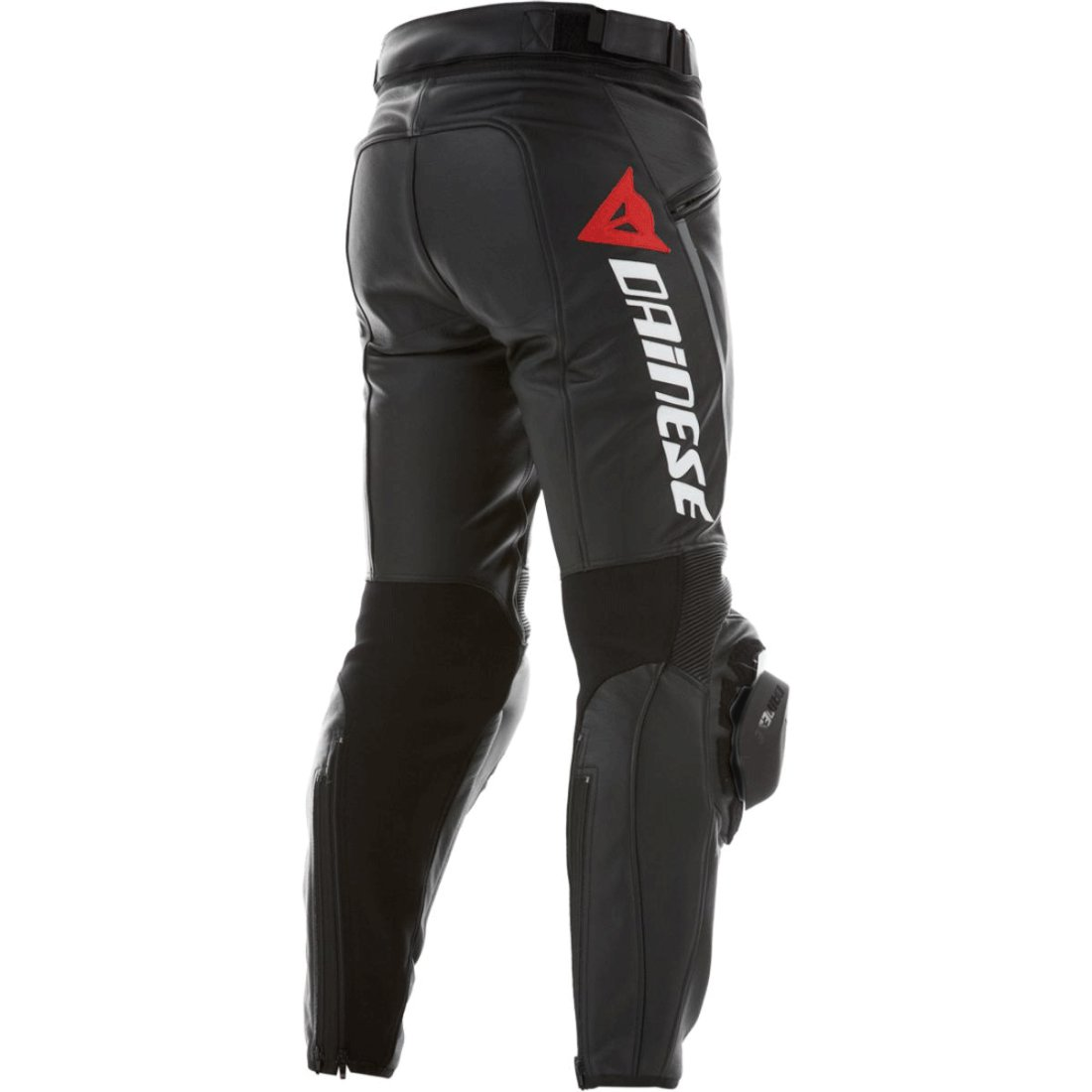 pantalon dainese delta pro c2 black motocard. Black Bedroom Furniture Sets. Home Design Ideas