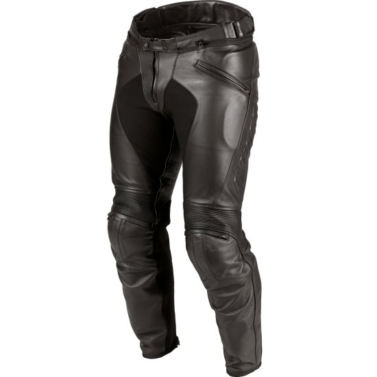 Pantalon DAINESE Pony C2 Black