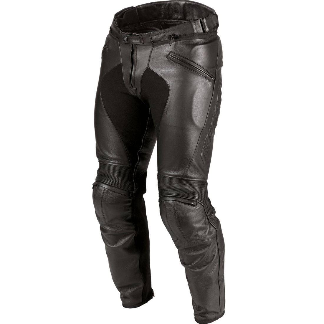 pantalon dainese pony c2 black motocard. Black Bedroom Furniture Sets. Home Design Ideas