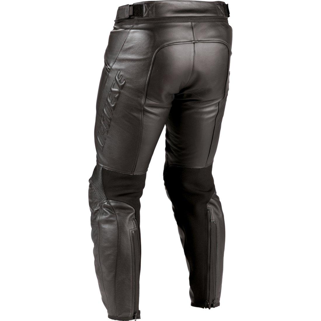 559fd7542de9 DAINESE Pony C2 Black Pant · Motocard