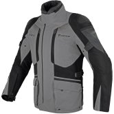 DAINESE Ridder Gore-Tex Castle-Rock / N / G