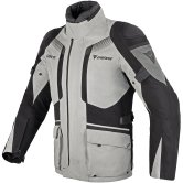 DAINESE Ridder Gore-Tex High Rise / Black / Castle Rock