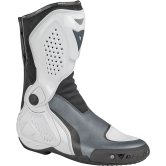 DAINESE TR-Course Out ANT / BL / N