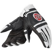 DAINESE Hot Rodder BL / R / N