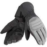 DAINESE Travelguard Gore-Tex Black / Anthracite / Carbonio