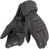 DAINESE Travelguard Gore-Tex Black / Carbonio