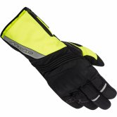 ALPINESTARS Celsius Heated N / Fluo