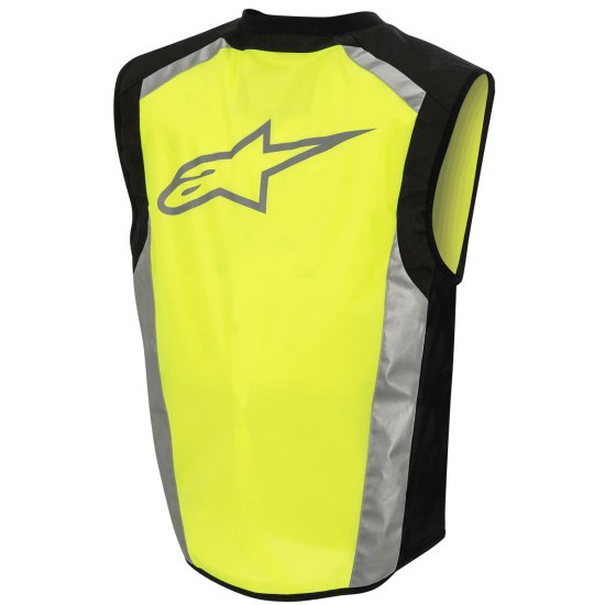 Accessoire ALPINESTARS Flare High Visibility