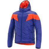 ALPINESTARS Mack Blue / Orange
