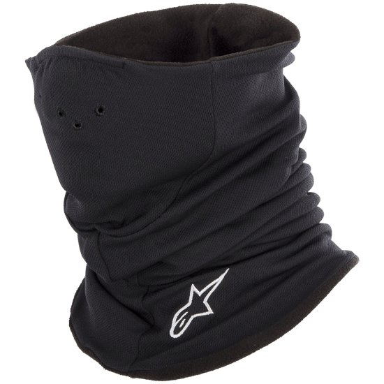 Thermobekleidung ALPINESTARS Tech Neck Warmer