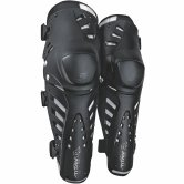 Titan Pro CE Knee