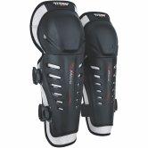 Titan Race CE Knee
