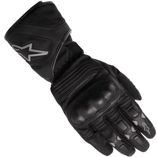 Luvas ALPINESTARS Vega Drystar Black