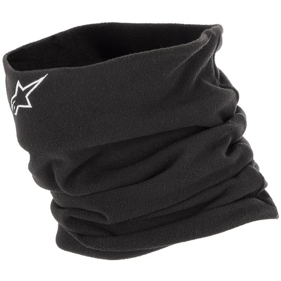 Térmico ALPINESTARS Neck Warmer