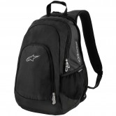 ALPINESTARS Defender Black