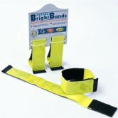 OXFORD BRIGHT BANDS FLUO