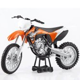 NEW RAY KTM 350 SF-X