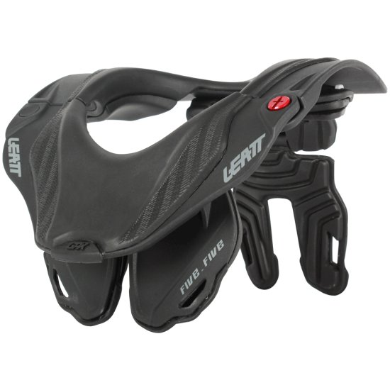 Proteccion LEATT GPX 5.5 JUNIOR N / G