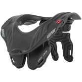 LEATT GPX 5.5 JUNIOR N / G