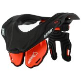 LEATT GPX 5.5 JUNIOR OR / N