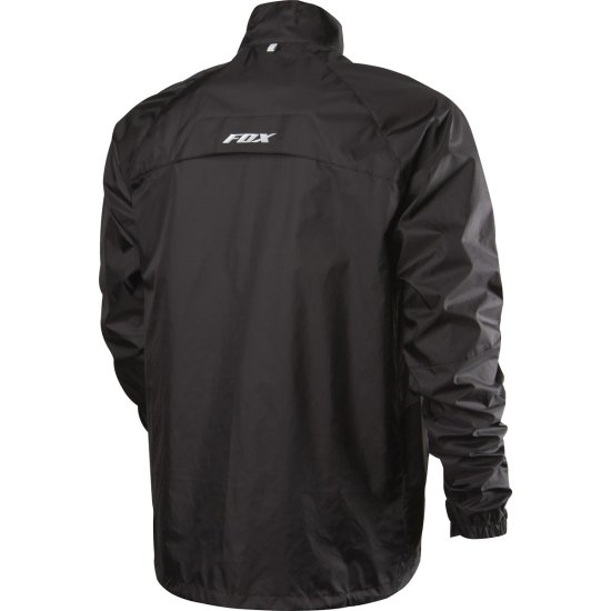 Veste FOX Dawn Patrol Jacket 2015 Black
