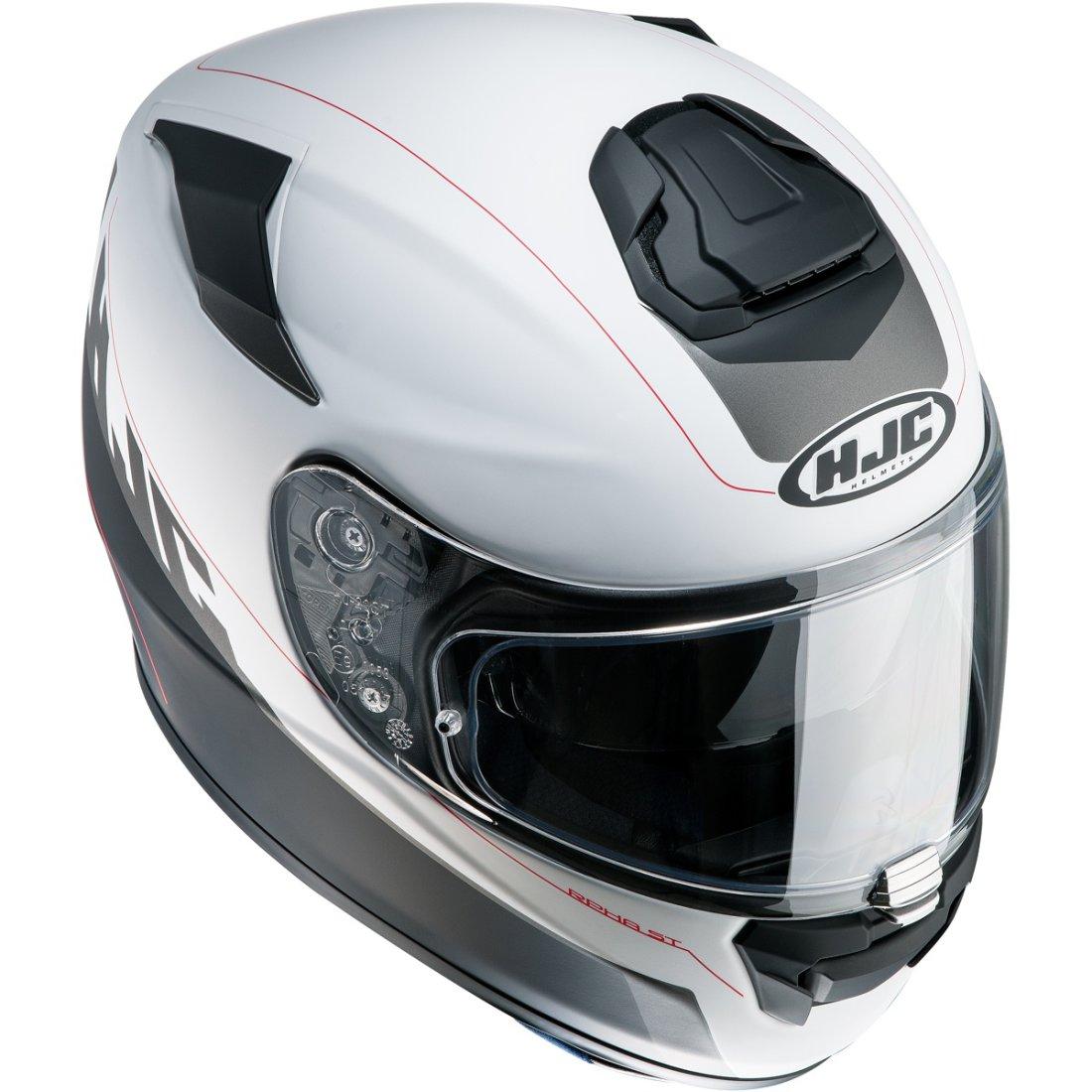 helmet hjc rpha st twocut mc10sf motocard. Black Bedroom Furniture Sets. Home Design Ideas