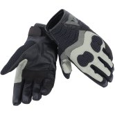 DAINESE Air Mig Grey / Anthracite / Black