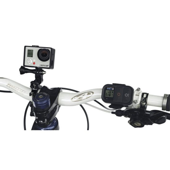 GOPRO Wi-Fi Remote Video camera