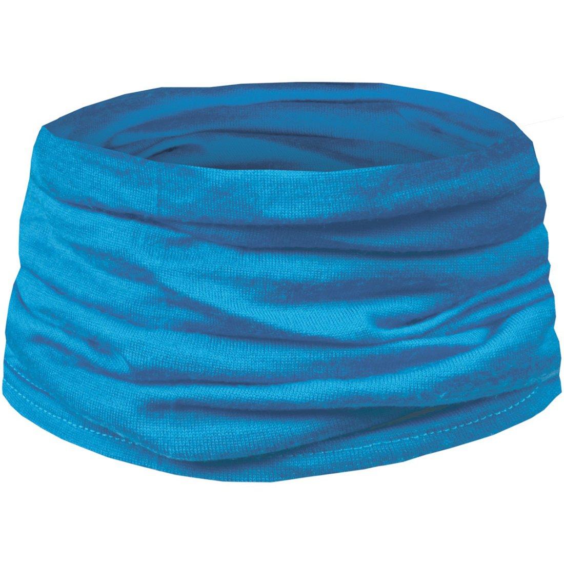 null ENDURA Baabaa Merino Multitube Blue