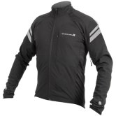 ENDURA Windchill II Black