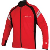 ENDURA Windchill II Red