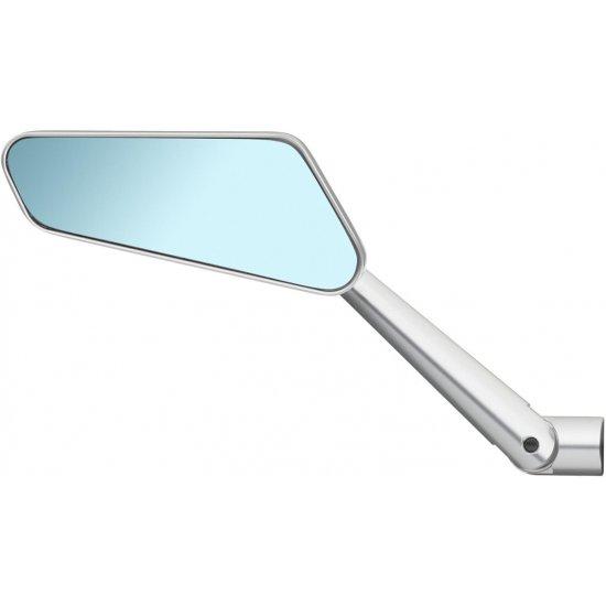 Espelho retrovisor RIZOMA Circuit 744 BS202A Left
