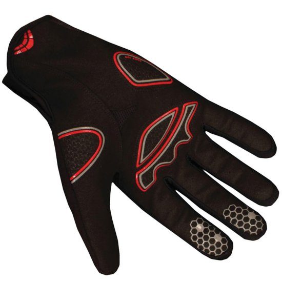 Handschuh ENDURA Windchill Black