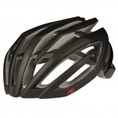 ENDURA Airshell Matt Black