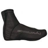 ENDURA Dexter Black