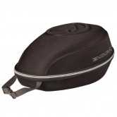 ENDURA Funda Protectora Casco Black