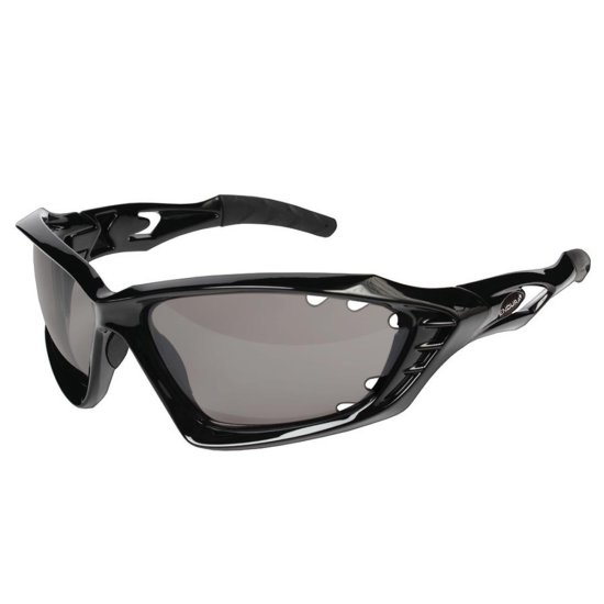 Máscara / Gafas ENDURA Mullet Black
