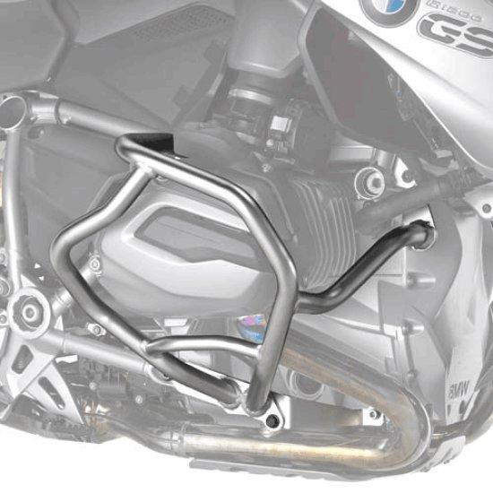 Motorprotektor GIVI TN5108OX