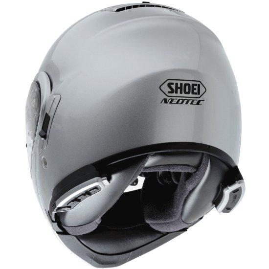 Elektronisch CARDO SHO-1