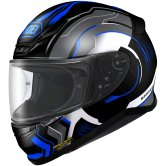 SHOEI NXR Isomorph TC-2