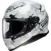 SHOEI NXR Ruts TC-6