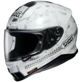 SHOEI NXR Terminus TC-6