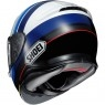 Casco SHOEI NXR Philosopher TC-2