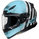 NXR Shorebreak TC-2
