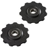 TACX Jockey wheels T-4050