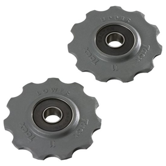 TACX Jockey wheels T-4060 Drivetrain