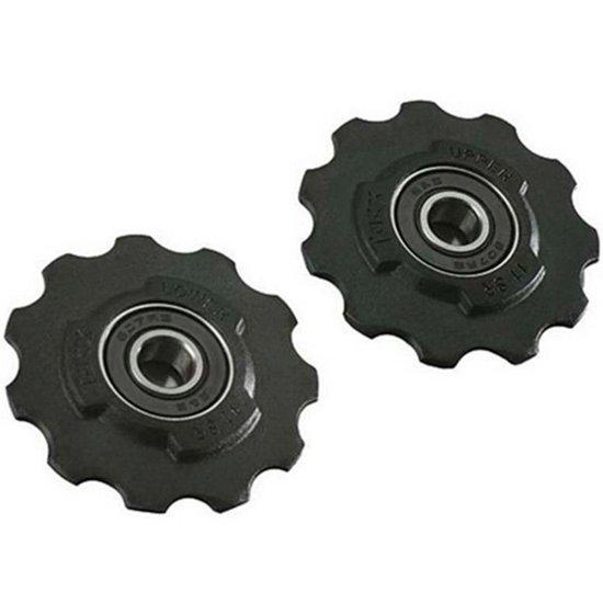 TACX Jockey wheels T-4090 Drivetrain